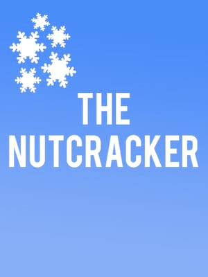 The Nutcracker at Lila Cockrell Theatre