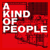 A Kind of People, Jerwood Theatre Downstairs, London