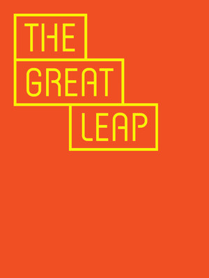 The Great Leap, Pasadena Playhouse, Los Angeles