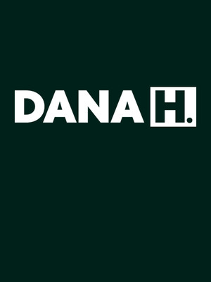 Dana H. at Owen Goodman Theater