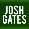 Josh Gates, Keswick Theater, Philadelphia