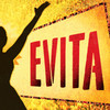 Evita, 5th Avenue Theatre, Seattle