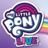 My Little Pony Live, San Jose Center for Performing Arts, San Jose