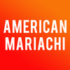 American Mariachi, Albert Goodman Theater, Chicago
