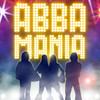ABBA Mania, New Theatre Oxford, Oxford