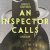 An Inspector Calls, Sunderland Empire, Newcastle Upon Tyne