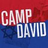 Camp David, Neuhaus Stage Alley Theatre, Houston