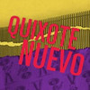 Quixote Nuevo, Hubbard Stage Alley Theatre, Houston