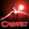 Cabaret, Sunderland Empire, Newcastle Upon Tyne
