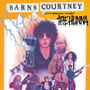 Barns Courtney, Madrid Theatre, Kansas City