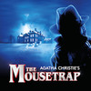 The Mousetrap, Manchester Opera House, Manchester