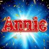 Annie, New Wimbledon Theatre, London