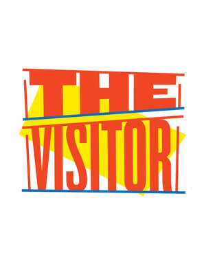 The Visitor at Newman Theater
