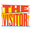 The Visitor, Newman Theater, New York