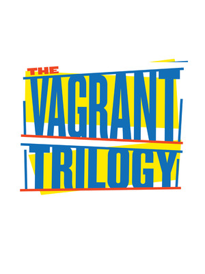 The Vagrant Trilogy Poster