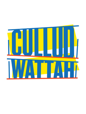 Cullud Wattah at LuEsther Theater