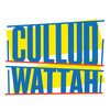 Cullud Wattah, LuEsther Theater, New York