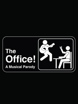 The Office A Musical Parody, The Theater Center, New York