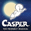 Casper The Friendly Musical, Taft Theatre, Cincinnati