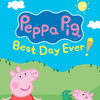 Peppa Pigs Best Day Ever, Richmond Theatre, London