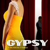 Gypsy, Alcazar Theatre, San Francisco