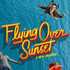 Flying Over Sunset, Vivian Beaumont Theater, New York