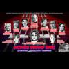 Women Behind Bars, Ricardo Montalban Theatre, Los Angeles