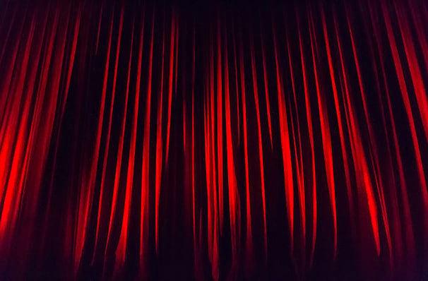 Indecent, CAA Theatre, Toronto