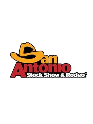San Antonio Stock Show and Rodeo - Keith Urban at AT&T Center