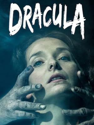 Dracula at The Falls Theatre