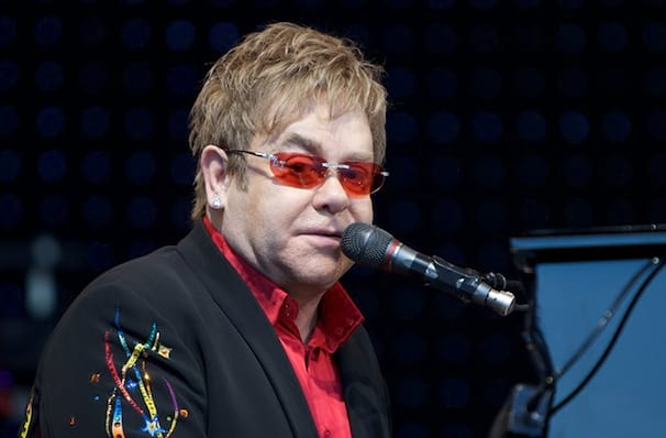 Hollywood Symphony Orchestra - Rocketman: Live in Concert (Elton John and Taron Egerton) coming to Los Angeles!