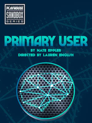 Primary User Poster