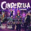Cinderella, The Vaults, London
