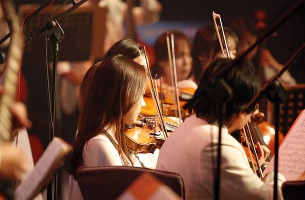 Tucson Symphony Orchestra Renee Fleming, Tucson Music Hall, Tucson