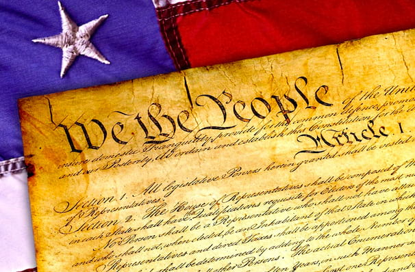 Poll: Who Would Be In Your Dream Hamilton Movie?