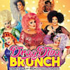 Drag Diva Brunch, House of Blues, Dallas