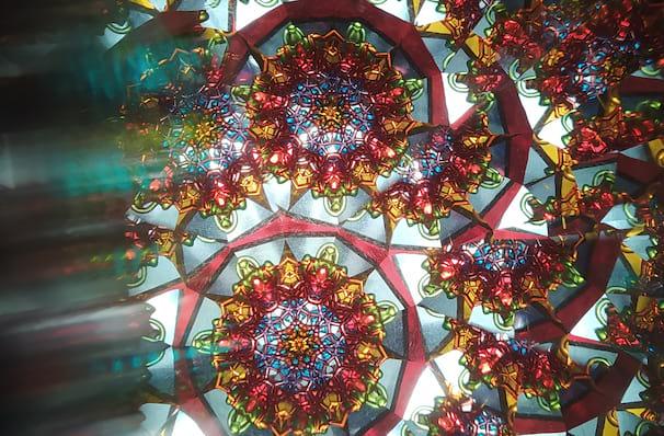 Nashville Symphony Chorus Handels Messiah, Schermerhorn Symphony Center, Nashville