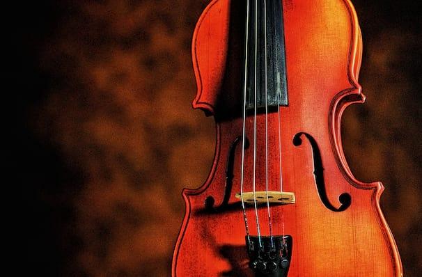 Chicago Symphony Orchestra Stravinsky Dvorak, Symphony Center Orchestra Hall, Chicago