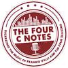 The Four C Notes, Marriott Theatre, Chicago