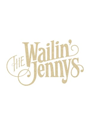 Wailin Jennys at Benaroya Hall