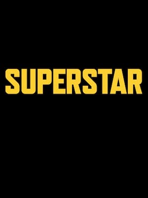 Superstar, Southwark Playhouse, London