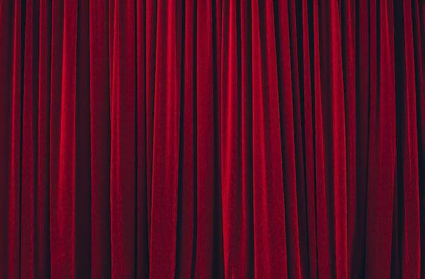 Sister Act, Benedum Center, Pittsburgh