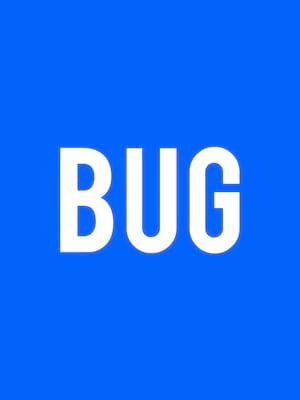 Bug at Steppenwolf Theatre