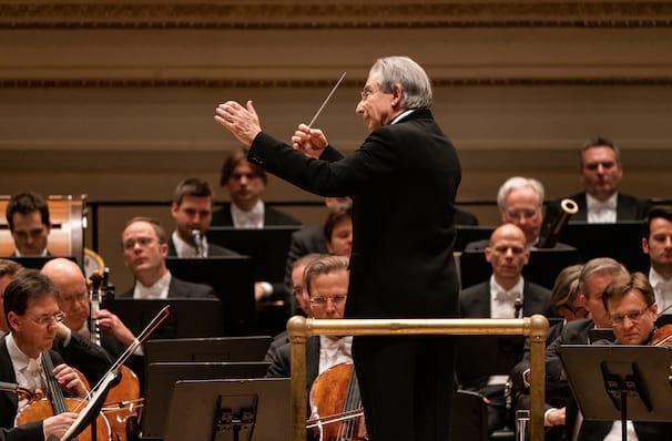 San Francisco Symphony Symphony of a Thousand, Davies Symphony Hall, San Francisco