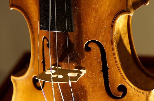 Boston Symphony Orchestra Strauss Bruckner and Mozart, Boston Symphony Hall, Boston