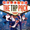 The Tap Pack, Chandler Center for the Arts, Phoenix