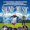 The Sound of Music, Sunderland Empire, Newcastle Upon Tyne