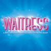Waitress, Edinburgh Playhouse Theatre, Edinburgh