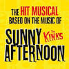 Sunny Afternoon, Mayflower Theatre, Southampton