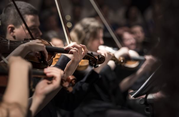 National Symphony Orchestra Noseda conducts Mahlers Fifth and Schubert, Kennedy Center Concert Hall, Washington
